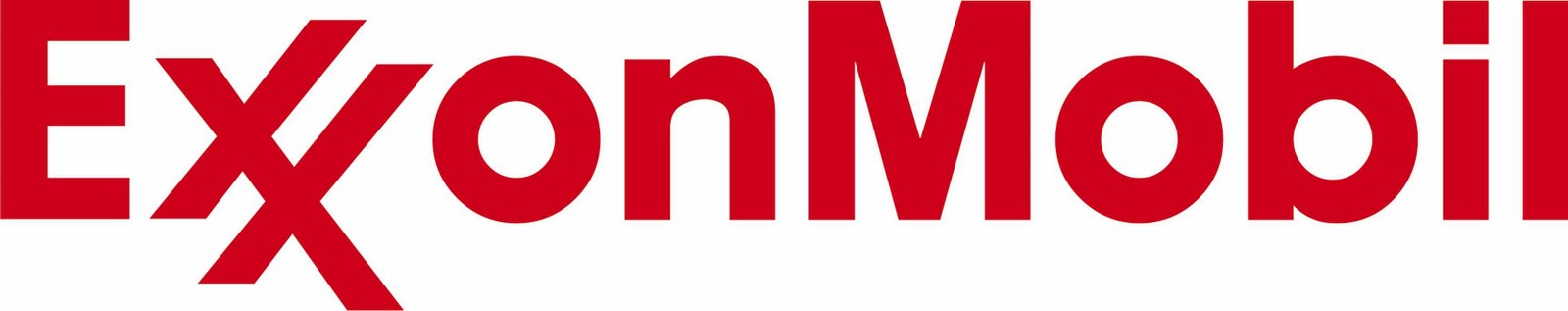 ExxonMobil Nigeria Recruitment 2018