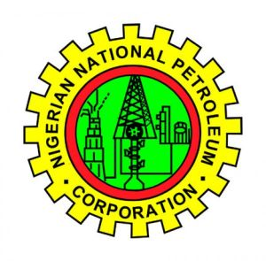 2015 NNPC MPN APPRENTICESHIP PROGRAM