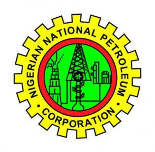2015 NNPC/MPN APPRENTICESHIP PROGRAM