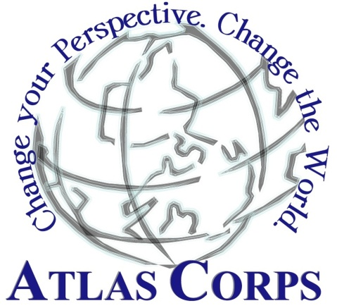 AtlasCorpsLogo