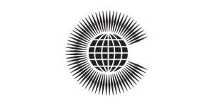 Commonwealth-Logo