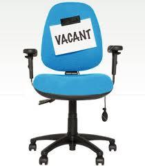 Vacancy pix
