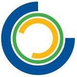 CLGF logo