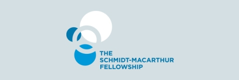 smf-logo-