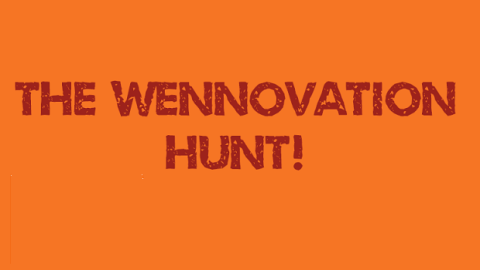 wennovation