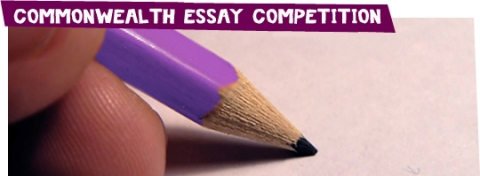 banner_essay