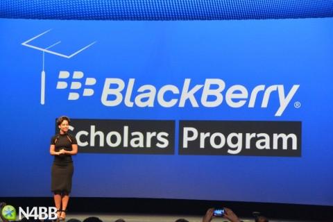 BB-Scholars-Program-1