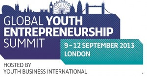 Global-Youth-Entrepreneurship-Summit