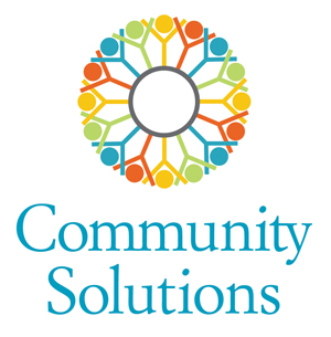 Community_Solutions_logo.