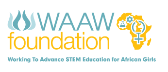 waaw-foundation-scholarship-for-africans