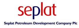 seplat_web_logo2