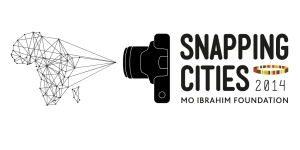 snapping-cities-news