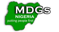 mdgs_logo