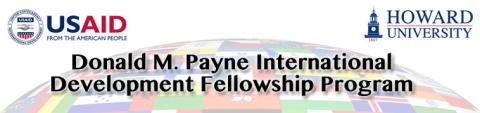 payne-logo