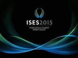 ISES2015