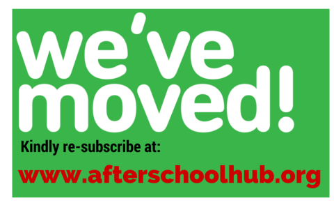 www.afterschoolhub.org (2)